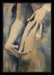sophia by koloranek