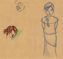 Sketches doodles01 by jlpicard1701e