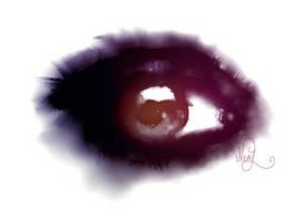 Inc Eye by mezwik