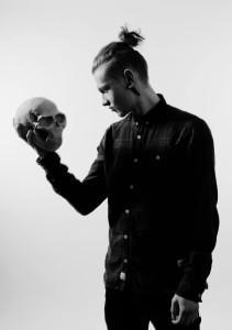 mezwik's Profile Picture