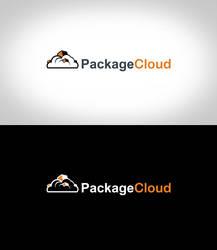 packagecloud logo by FUFL187