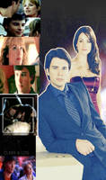 Clois -twitter background by theresalovesjensena