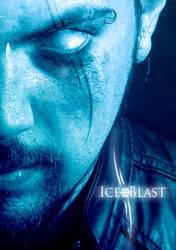 IceBlast by IceBlast