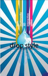 My Drop Style by IceBlast