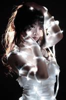 Glimmer by rolan666