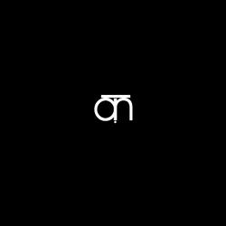 Personal logo by Kasoku7