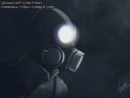 TF2: Pyrolysis by Tybay