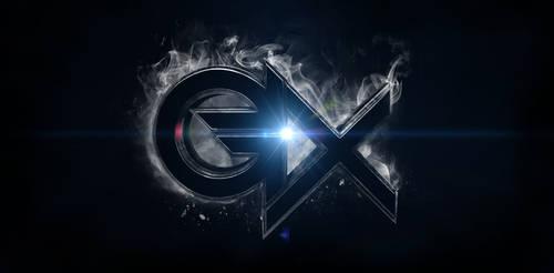 GFX Vision by xeronoxic
