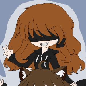 Sophietta16's Profile Picture