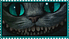Cat-stamp-1 by electr0kill