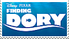 Finding Dory by electr0kill