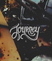 Journey by RisNguyen