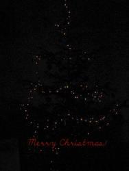 Bright holidays by AannNdddDI
