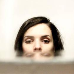 Mirrorized by AannNdddDI