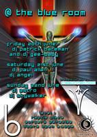 Final Resurrection by scart
