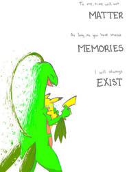 Memory by inazumaookami