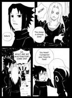Chapter 04 by Damleg