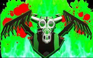 Infernox-Ratchet's Profile Picture