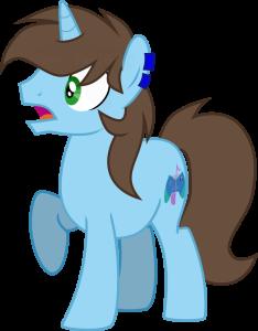 BladeGauntlet's Profile Picture