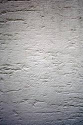 Concrete Wall by PanzerGoth