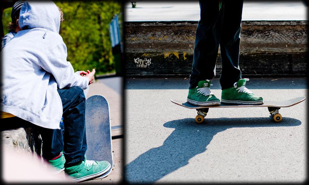 Skaterboyz 2