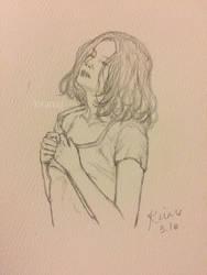 03865 by Kiramu