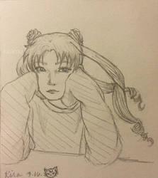 08642 by Kiramu