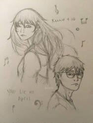 01123 by Kiramu