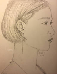 04362 by Kiramu