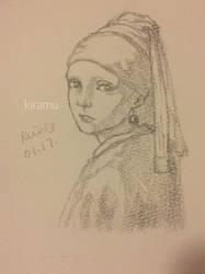 04475 by Kiramu