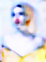 Angel by ohScorpio
