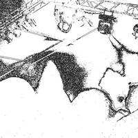 DEATH CAB 2 by ohScorpio