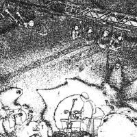 DEATH CAB 5 by ohScorpio