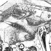 DEATH CAB 7 by ohScorpio