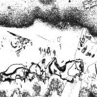 DEATH CAB 11 by ohScorpio