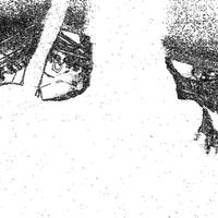 DEATH CAB 13 by ohScorpio