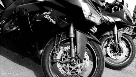 BiKeS_34553 by ZeARcH