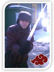 swordmaster_0201 by ZeARcH
