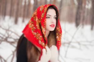 Russian_2 by rmalo5aapi