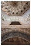 Alhambra 2 by Morlen