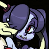 Squigly icon by GalacticAttorney