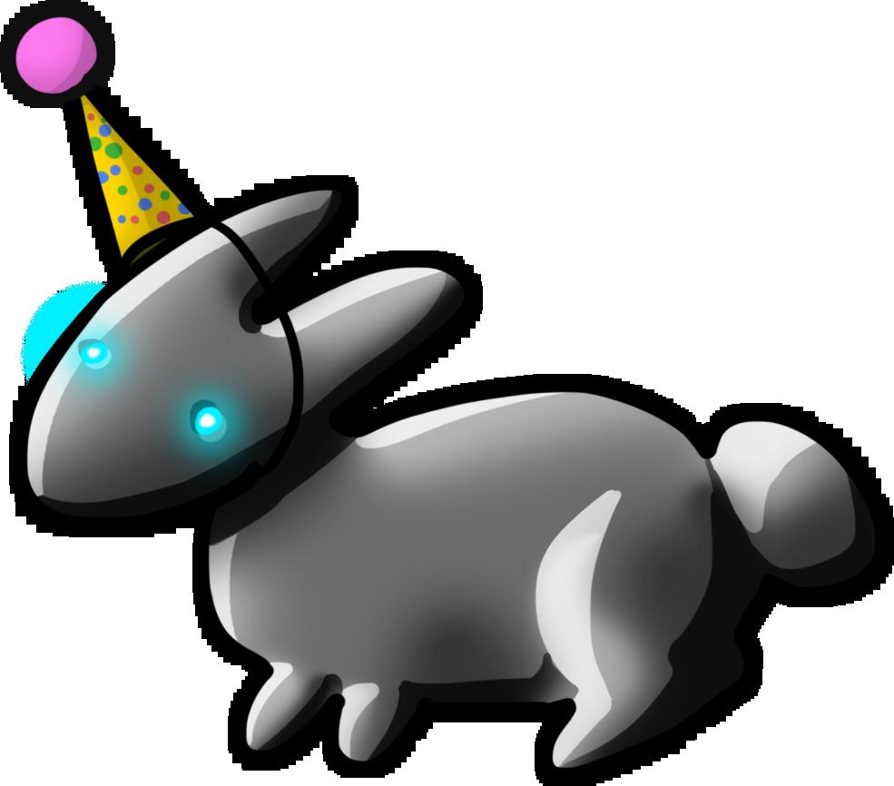 Happy Birthday, Al! by BananimationOfficial