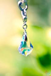 secret jewel by lilmarie