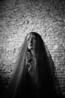 Malitia Angelica by forgotten-tale