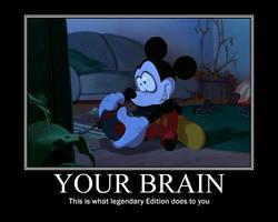 Your Brain by Dalia1784