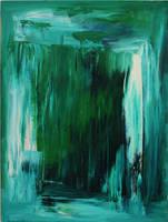GreenPath by Woaicha