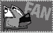 Aluminy Stamp by TheYoshiState