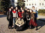 devmeet 5 - 01 by transilvania
