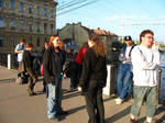 devmeet 2-07 by transilvania