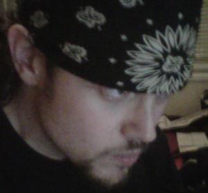 Kaowas's Profile Picture